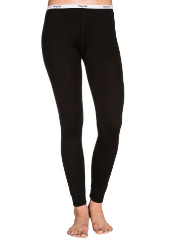 Pally'Hi Merino Long John Tech Pants