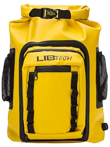 Lib Tech Wharf Rat Pack (Dry Bag)