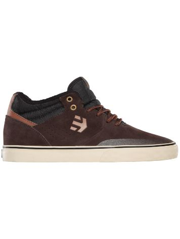 Etnies Marana Vulc MT Shoes