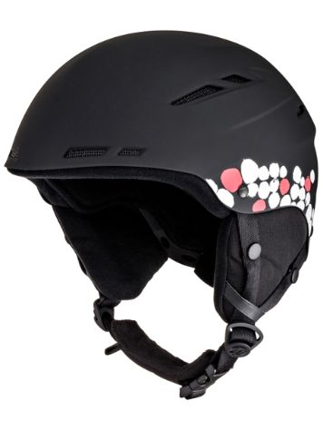 Roxy Alley Oop Helmet