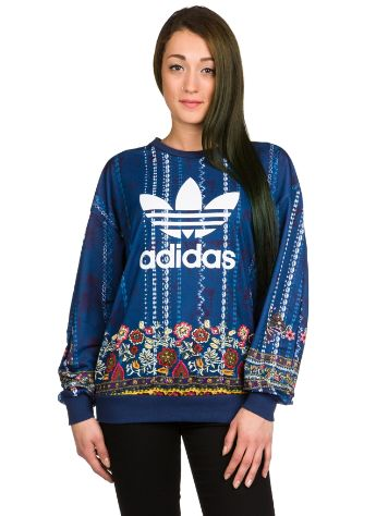 adidas Originals Cirandeira Sweater