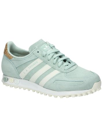 adidas Originals LA Trainer Sneakers