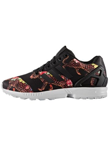 adidas Originals ZX Flux Zapatillas deportivas