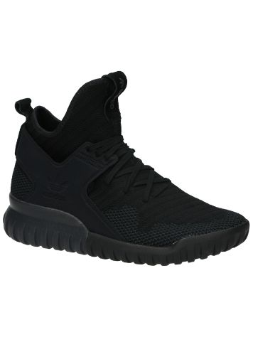 adidas Originals Tubular X PK Sneakers