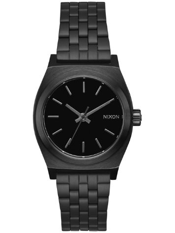 Nixon The Medium Time Teller Horloge