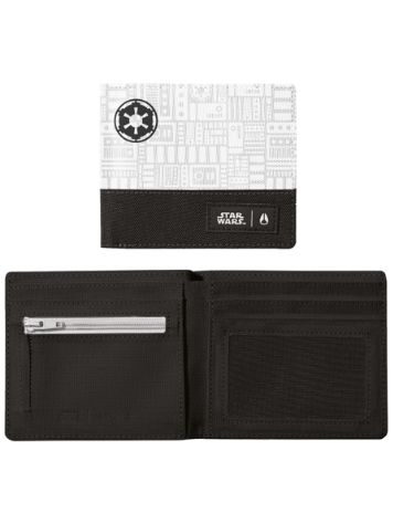 Nixon Atlas Star Wars Wallet