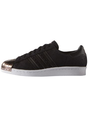 adidas Originals Superstar 80s Metal Toe Zapatillas deportivas Women