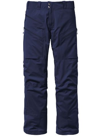 Patagonia Refugitive Outdoorhose