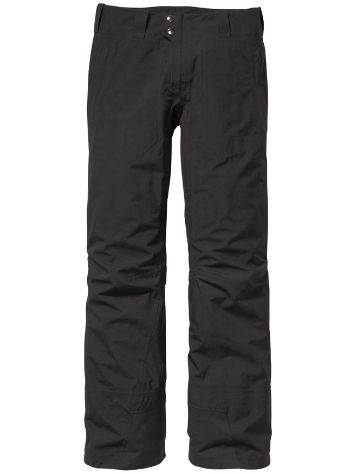 Patagonia Triolet Outdoorhose