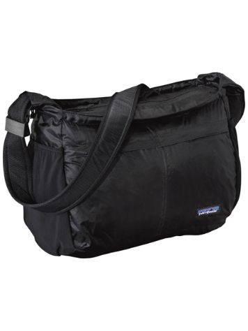 Patagonia Lw Travel Courier Handtasche