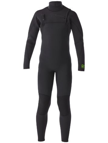Patagonia R2 Yulex Front Zip Wetsuit Youth