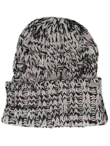 Empyre Girls Coco Chunky Fold Beanie