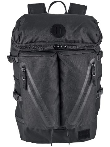 Nixon Scripps Backpack