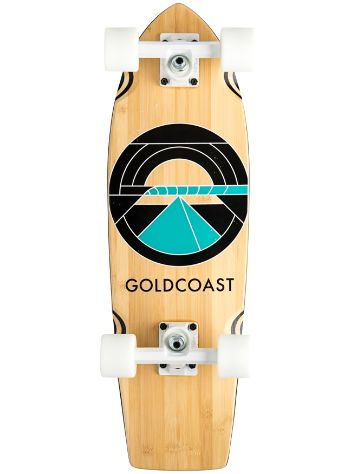 "Goldcoast Beacon 26"" Complete"