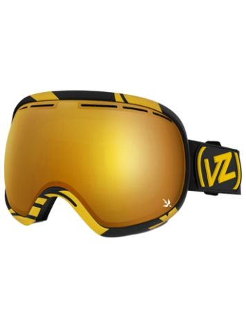 VonZipper Fishbowl Saint Archer Goggle