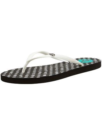 Volcom Rocking 2 Sandals Women