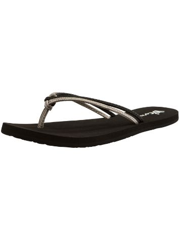 Volcom Forever And Ever Sandalias Women