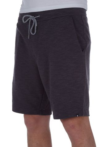 Volcom Litewarp Fleece Shorts