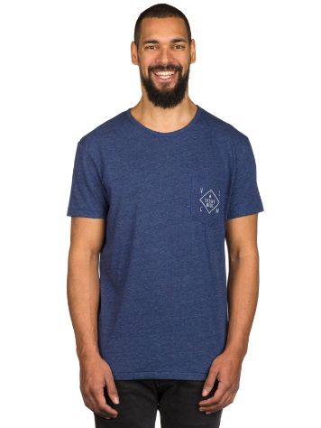 Volcom Made BLD T-Shirt