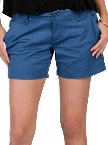 Volcom Frochickie 5'' Shorts