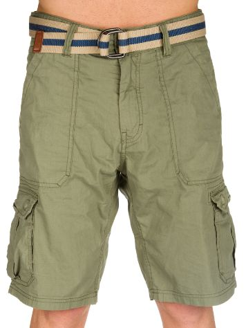 O'Neill Point Break Cargo Shorts