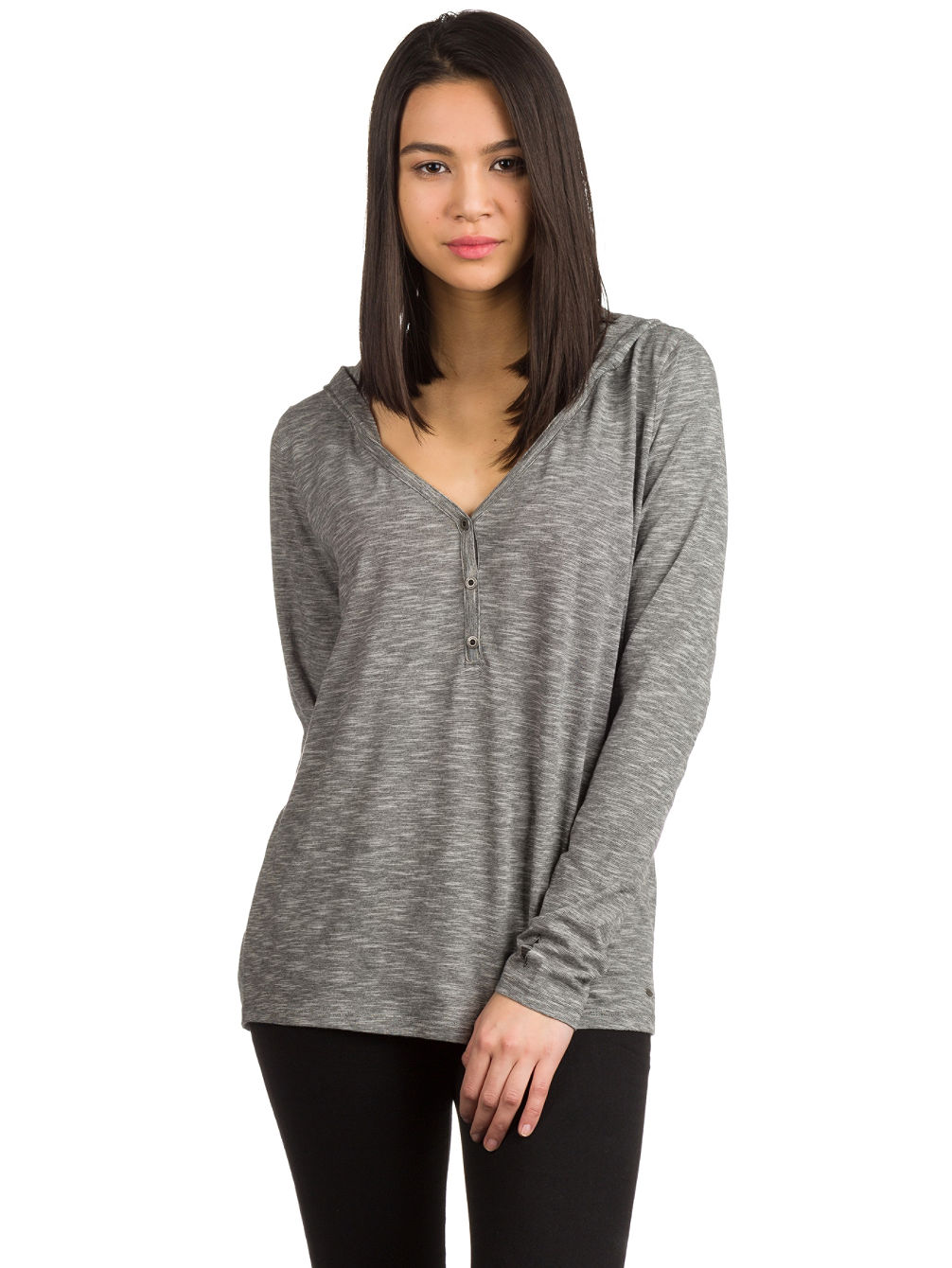 The long sleeves tees for active women are perfect for yoga, gymmimg, running or any kind of workouts armed with moisture-wicking features, offering a fine blend of comfort and style. Make the best buy online of high quality workout t-shirts for women from Alanic Activewear, the best online retail store of .