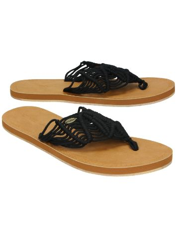 O'Neill Crochet Sandals Women