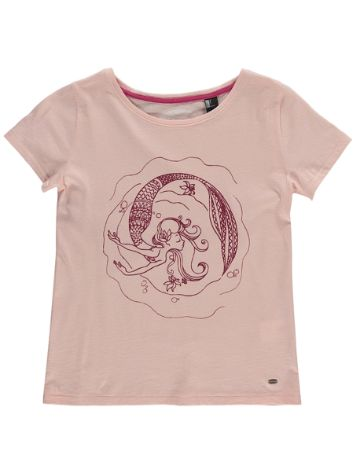 O'Neill Mermaid Bay T-Shirt Girls