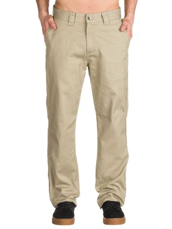 Altamont A/989 Chino Hose