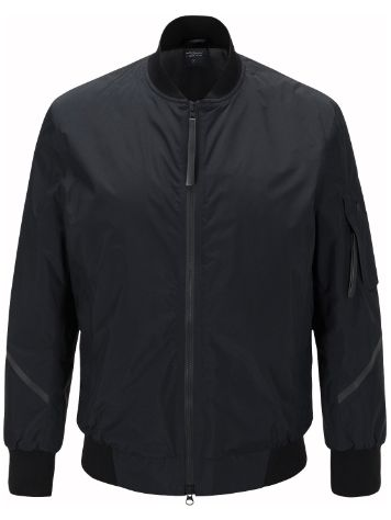 Peak Performance Eager Trainingsjacke