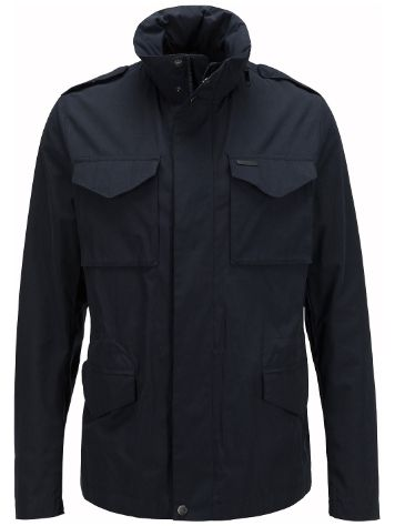 Peak Performance Evan Jacket