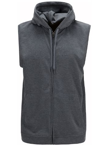 Peak Performance Structure Vest