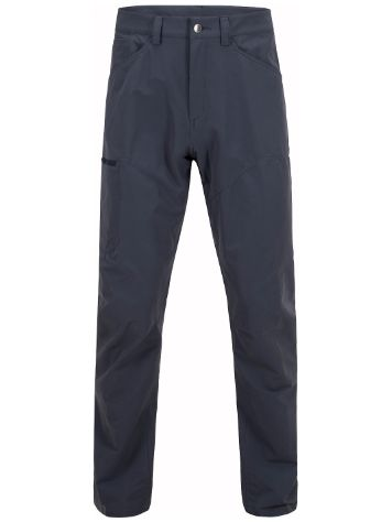 Peak Performance Method Outdoorhose