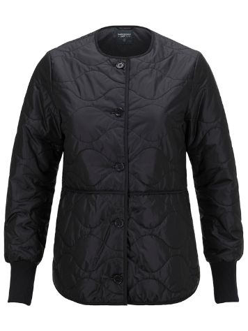 Peak Performance Lawrence Jacket