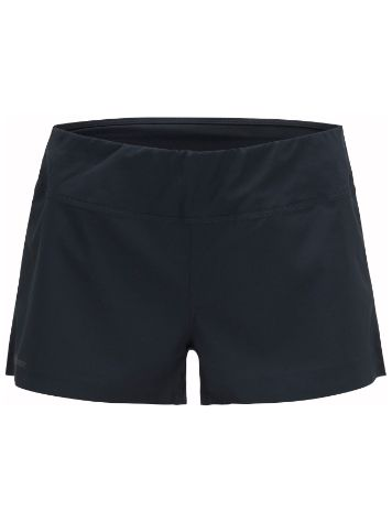 Peak Performance Fremont Shorts