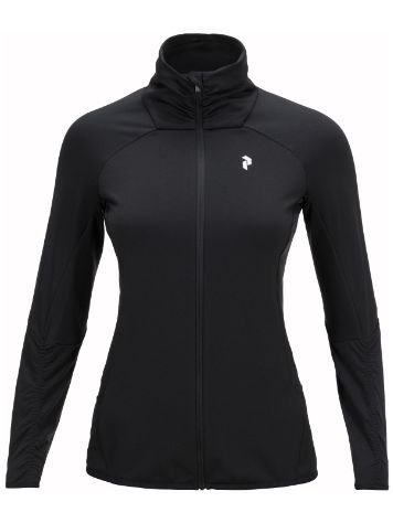 Peak Performance Wiltshire Mid Chaqueta polar