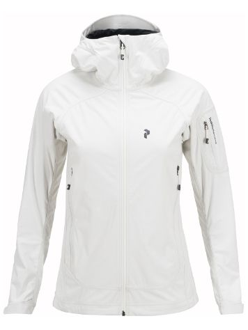 Peak Performance Aneto Hood Outdoorjacke