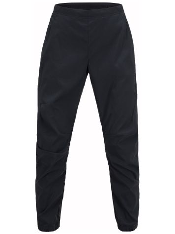 Peak Performance Civil Light Outdoorhose