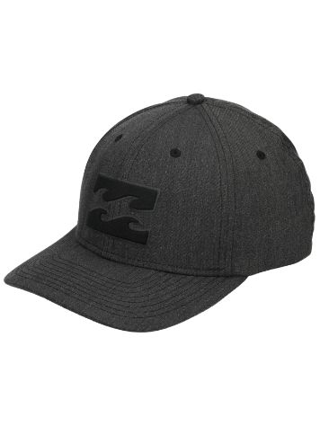 Billabong All Day Stretch Cap