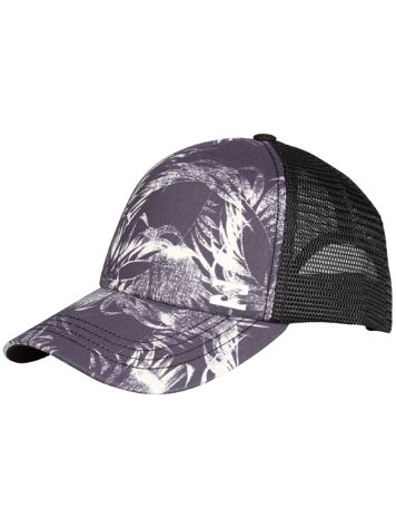 Billabong Tropi Gorra