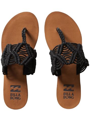 Billabong Setting Free Sandalen Frauen