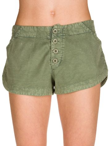 Billabong Until Sunrise Shorts