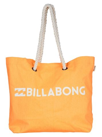 Billabong Essential Bolso de mano