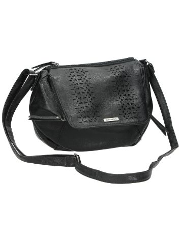 Billabong Good Day Carry Bag