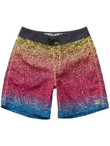Billabong Sun Of Fun Og 1 Boardshorts Boys