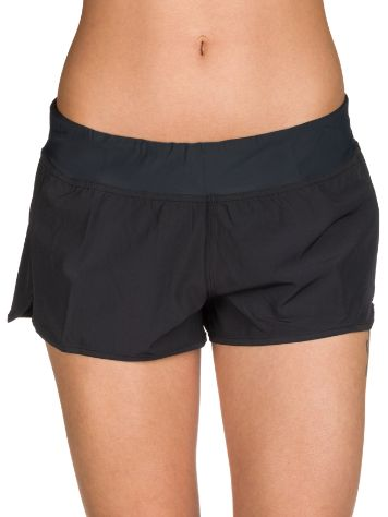 Billabong Sol Searcher Volley Boardshorts