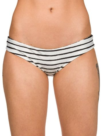 Billabong Island Time Hawaii Lo Bikini Bottom