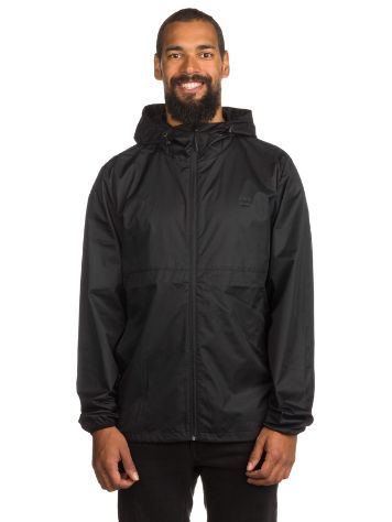 Billabong Transport Windbreaker