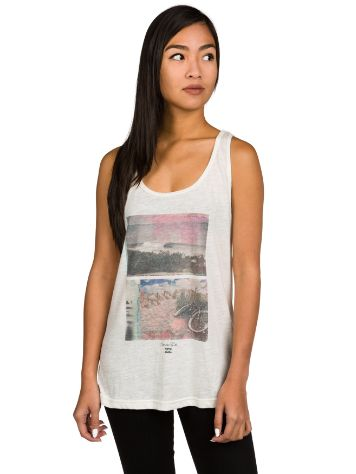 Billabong Aloha Beach Tank Top