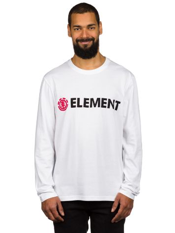 Element Horizontal Camiseta